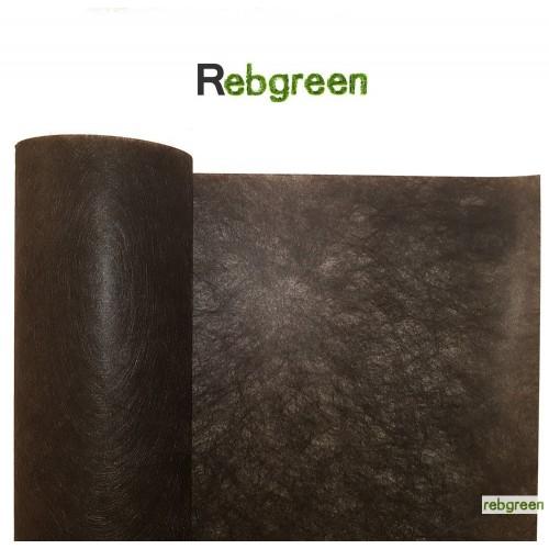Geotextile 50 m2 120 g Noir