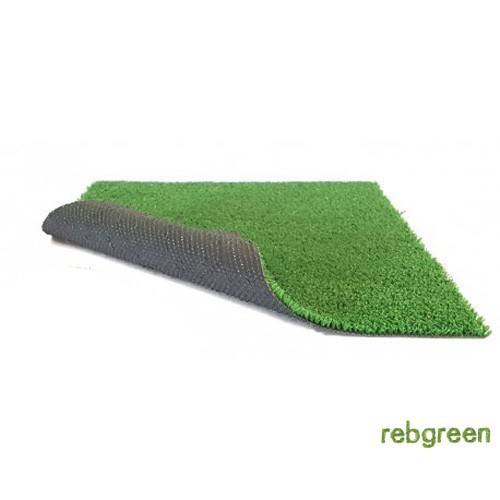 Gazon RebGreen 7 mm 6€ le m2
