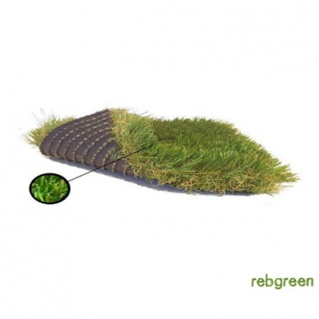 Gazon RebGreen 62 mm